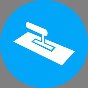 logo-fassaden