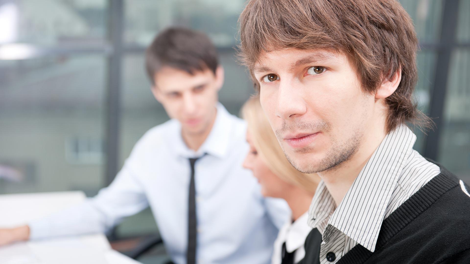 Lehrstelle als kauffrau kaufmann profil e wanner for Lehrstelle als innendekorateurin