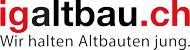 logo-igaltbau