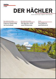 Haechler_Titelseite_042017